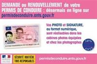 card.visuel.description
